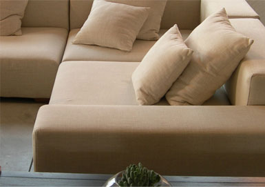 Newark Upholstery Cleaning Furniture Nj